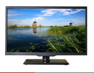 Mstar Tv System Tool