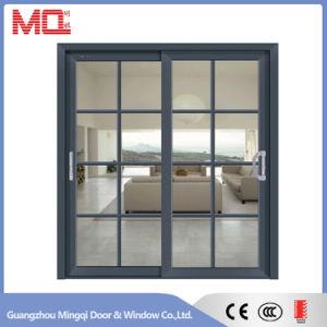 Beau Aluminium Door Main Door Grill Design