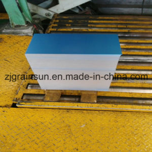 Aluminum Sheet for Building Decaration pictures & photos