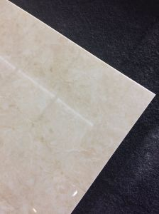 Beautiful 60X120cm Building Material Floor Tile in Canada (PD1621202P) pictures & photos