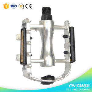 Hot Sell Bicycle Spares Parts Mountain Bicycle Pedal Factory Wholesale pictures & photos