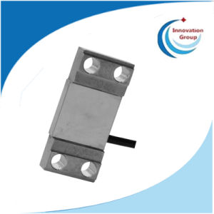 Force Testing Load Cell