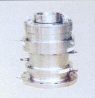 Mechanical Seal for Kettle (206)