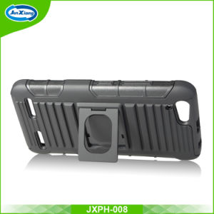 Case Slim Armor For Lenovo A1000 Emas Free Iring Stand Daftar Source · Hot Selling Silicon