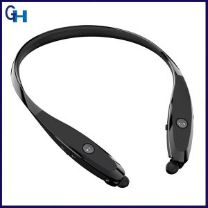 2017 Hot Sale Noise Cancelling Wireless Headset Bluetooth Earphone Wholesalers