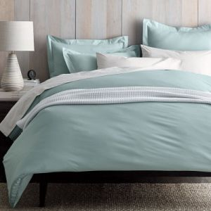 100% Cotton Sateen Hotel Classic Bedlinen pictures & photos