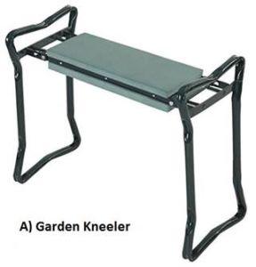 Astounding China Garden Kneeler Garden Kneeler Wholesale Andrewgaddart Wooden Chair Designs For Living Room Andrewgaddartcom