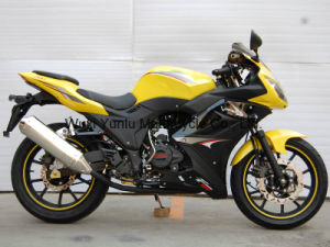 Rzm250f-2A Racing Motorcycle 150cc/200cc/250cc pictures & photos