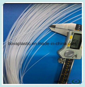 Disposable Precision Medical Lubrication Tube