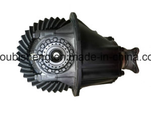 Reducer for Toyota Dyna Differential Parts pictures & photos