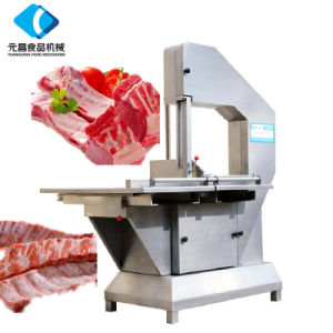 Factory Supply Meat Bone Cutting Saw Machine pictures & photos