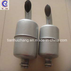 Good Quality Silencer Made in China