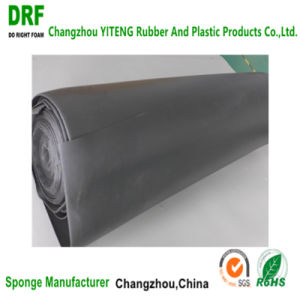 PVC Foam Roll Polyvinyle Chloride Roll PVC Sheet pictures & photos
