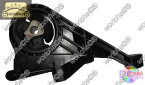 Engine Mount Used for Cruze at (13266524)