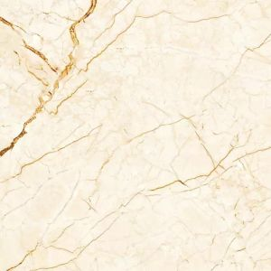 Polished Marble Slab Sofita Gold