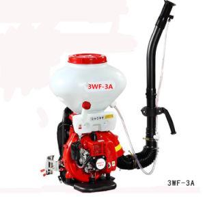 China Knapsack Duster, Knapsack Duster Manufacturers