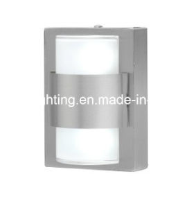 LED European Style Outdoor Light with Ce Certificate (5937) pictures & photos