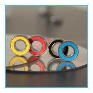 "ABEC-3 R1212-2RS 1//2/""x3//4/""x5//32/"" Rubber Sealed Ball Bearing Blue 25 PCS"