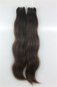 7A Brazilian Unprocessed Virgin Human Hair Extension