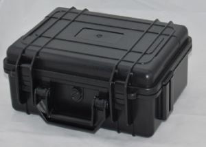 China Manufacturer Wonderful Safety Equipment Case Tool Case with Foam pictures & photos
