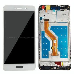 Cell Phone Spare Parts LCD Display for Huawei Enjoy 7plus