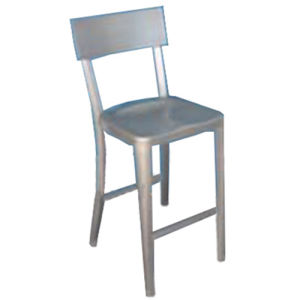 High Quality Navy Chair (DC-06117) pictures & photos