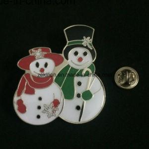 Custom Christmas Ornaments No Minimum   Arts - Arts