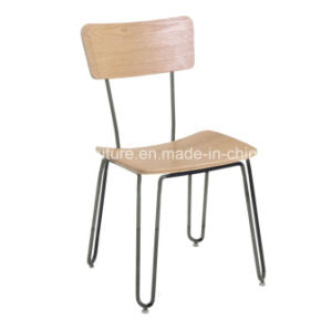 708-H45-Stw Specialized Suppliers Hotsale High Back Easy Chair