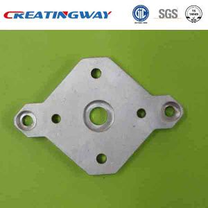 CNC Machining Parts for Industrial Machinng