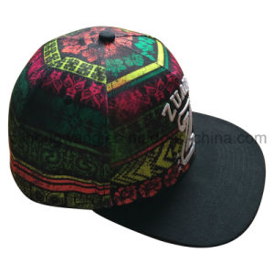 Hot Sale Baseball Cap, Snapback Sports Hat
