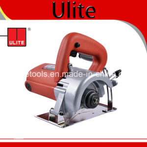 110mm Professional Quality 1260W Powerful Power Marble Cutter 9407u pictures & photos