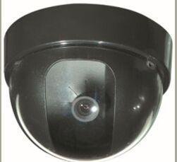 Dome Camera, Plastic Dome Camera, 1080P Security Camera pictures & photos