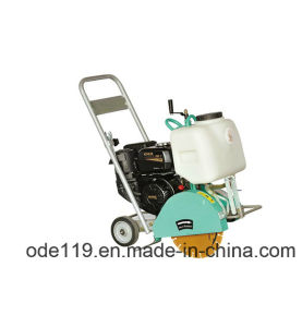 Asphalt Road Cutter Machine for Cutting pictures & photos