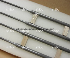 1800 High Quality Mosi2 Heating Elements pictures & photos