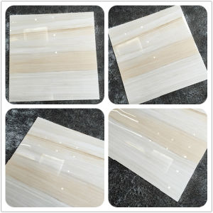 Global Glazed New Products New Model Porcelain Flooring Tiles pictures & photos