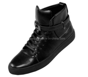 5de8858239375 China High Quality and Fashion Men Boots Hot Selling in Amazon and ...
