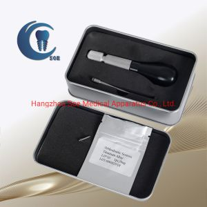 China Dental Implants, Dental Implants Manufacturers, Suppliers