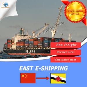 China Shipping To Brunei, Shipping To Brunei Manufacturers