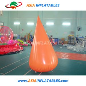 China Pvc Buoy, Pvc Buoy Manufacturers, Suppliers, Price