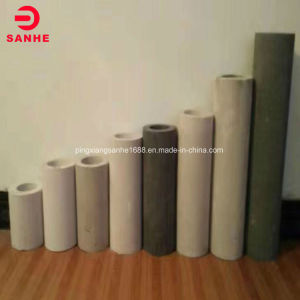 Microporous Filter Tube Water / Gas Filter Tube