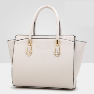 Simple Trendy Ladies Arrival Winged Bag PU Leather Women Handbags