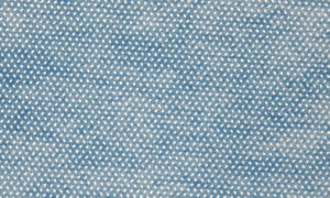 PP SMS Nonwoven Fabrics From China