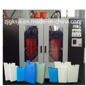 Full Automatic Blow Molding Machine, Blow Molding Machine, Hydraulic Oil Oil Pot pictures & photos
