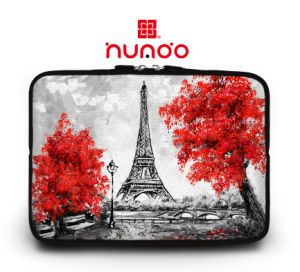 "Laptop Sleeve 11"" Notebook Case 15"" Computer Bag 13"" for Mac PRO/ Lenovo pictures & photos"