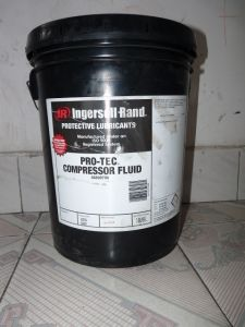 china doosan protective lubricants pro tec compressor fluid china ultra coolant