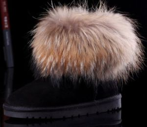 e2fcf186776 China Shoes Winter Boots, Shoes Winter Boots Wholesale ...