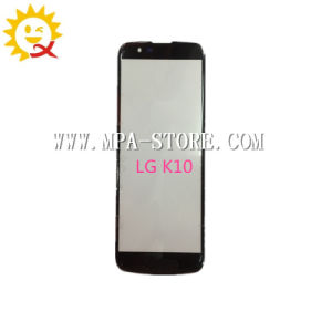 G4 Outer Glass Front Lens for LG pictures & photos