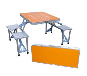 Sales Of Portable Folding Table, Portable Box Folding Table