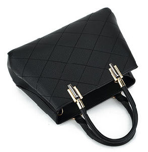 Fashion Messenger Bag New Arrival PU Laptop Simple Bag pictures & photos