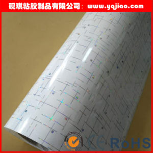 High Glossy PVC Decorative Film/PVC Decorative Membrane for Furniture, Cabinet and Door pictures & photos